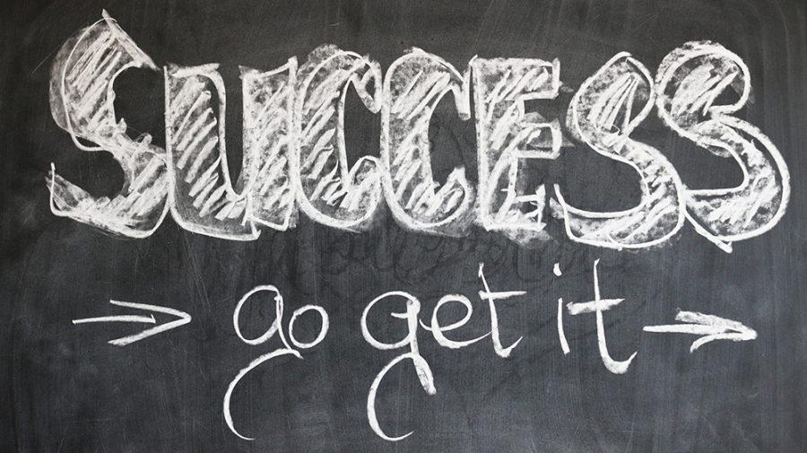success-e1516280181635